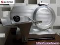 Fotos del anuncio: Cortadora sammic 300 mm.