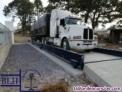Fotos del anuncio: Basculas para camiones