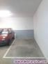 Fotos del anuncio: Plza Parking, 110€