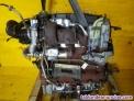 Fotos del anuncio: MOTOR COMPLETO  FORD MONDEO TURNIER (GE) Ghia X (06.2003->) (D)