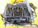 Fotos del anuncio: MOTOR COMPLETO  FORD MONDEO BERLINA (GE) Ambiente (06.2003->) (D)