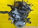 Fotos del anuncio: Motor completo  fiat marea weekend (185) 1.9 jtd 110 elx