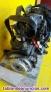 Fotos del anuncio: MOTOR COMPLETO  FORD FIESTA BERLINA Ghia