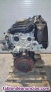Fotos del anuncio: Motor completo  renault laguna (b56) 1.8 16v rt