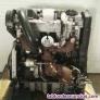 Fotos del anuncio: MOTOR COMPLETO  HONDA ACCORD BERLINA (CC/CE) 2.0 TDI Turbodiesel (CF1)