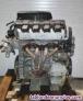Fotos del anuncio: MOTOR COMPLETO  HONDA CIVIC BERLINA 5 (EU7/8) 1.6i LS