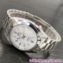 Fotos del anuncio: Reloj orient hombre nuevo