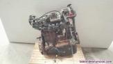 Fotos del anuncio: MOTOR COMPLETO  FIAT PUNTO BERL. (176) 55 EL 6 Speed