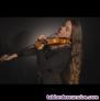 Clases particulares de Música, Violín y Piano
