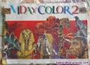 Fotos del anuncio: Dos álbumes de Vida y Color