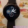 Fotos del anuncio: Smartwatch imitacion Samsung Galaxy Active
