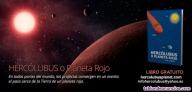 Fotos del anuncio: Libro gratuito Hercólubus, el planeta que se acerca a la Tierra