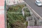 ID-405    Solar urbano apto para realizar un edificio de viviendas y locales com