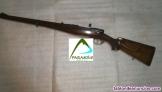 Rifle mannlincher sogenaguer