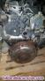 Motor tipo 4H03 euro 5 citroen jumper,peugeot boxer