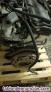 Fotos del anuncio: Motor tipo 646982 Mercedes vito 2.2 cdi valido Mercedes sprinter
