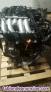 Motor tipo APJ Audi a3 , 1.8 gasolina ,125cv año 2001