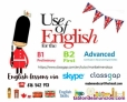 Fotos del anuncio: Clases de inglés online-classgap