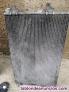 Condensador de gas  espace iv