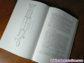 1936 tomo i tratado practico de matematicas para ingenieros w.n. Rose segunda ed