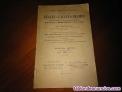 Fotos del anuncio: 1931 traité théorique et pratique des règles a calculs beghin regle a calcul reg