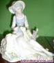 Fotos del anuncio: Figuras de porcelana