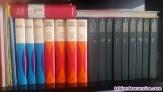 Fotos del anuncio: Colecciones de libros