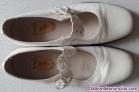 Fotos del anuncio: Zapatos de niña