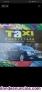 Fotos del anuncio: Taxi Ontinyent Cristobal
