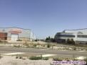 Fotos del anuncio: Terreno Industrial