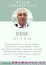 Fotos del anuncio: Masajes Profesionales René