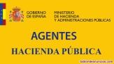 Fotos del anuncio: Temario agente de hacienda oposicion 2021