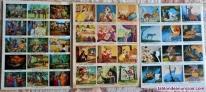 Fotos del anuncio: Libros de estampas