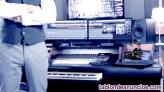 Fotos del anuncio: Clases de guitarra Online con Skype-Zoom