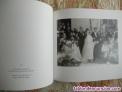 Fotos del anuncio: Estudio Archivo Cordero