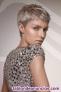 Fotos del anuncio: Servicios de peluquería y estética a domicilio