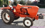 Fotos del anuncio: Tractor- Renault 57 E