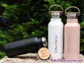 Fotos del anuncio: Tu botella Personal Saludable
