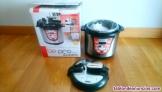 Fotos del anuncio: Robot de Cocina Be Pro Chef Evolution 5 Kg