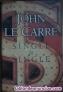 SINGLE & SINGLE (JOHN LE CARRÉ)