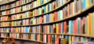 Fotos del anuncio: Oposiciones auxiliar de bibliotecas