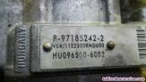 Fotos del anuncio: BOMBA INYECCION OPEL COMBO Cargo