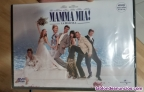 Fotos del anuncio: DVD pelicula Mamma Mia NUEVO con precinto