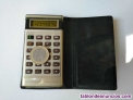 Fotos del anuncio: Calculadora casio lc-88 lc88 electronic calculator 1979 funcionando con funda ca