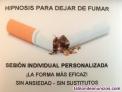 Fotos del anuncio: Dejar de fumar en calafell - hipnosis clinica