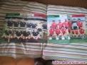 Fotos del anuncio: Poster Fútbol