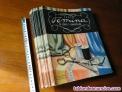 Fotos del anuncio: Curso femina de corte y confección años 50 - 25 cuadernillos (24 lecciones + sup