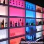 Fotos del anuncio: Iluminación led - instalaciones - montajes