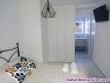 Fotos del anuncio: Alquilo piso primera linea de playa campello, alicante