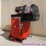 Fotos del anuncio: Equilibradora neumáticos FITÉ SICAM
